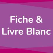 Livre blanc et Fiche pratique : RH, talent et formation - logiciel de gestion alcuin