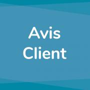 témoignage client solution web rh, talent et formation - alcuin
