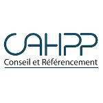 client alcuin BDES CAHPP