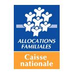 client alcuin BDES CNAF
