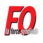 client alcuin BDES Force Ouvriere