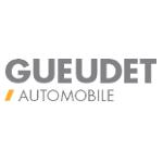client alcuin BDES Gueudet