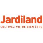 client alcuin BDES Jardiland