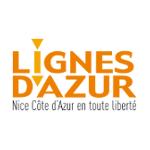 client alcuin BDES Lignes Azur