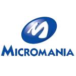 client alcuin BDES Micromania