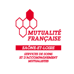 client alcuin BDES Mutualite Francaise 71