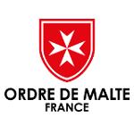 client alcuin BDES Ordre de Malte