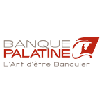 client alcuin BDES Palatine