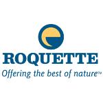 client alcuin BDES Roquette
