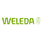 client alcuin BDES Weleda