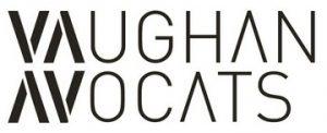 Vaughan Avocats Partenaire Solution BDES alcuin