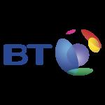 client alcuin outil bdes - Bristish Telecom