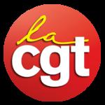 client alcuin outil bdes - la CGT