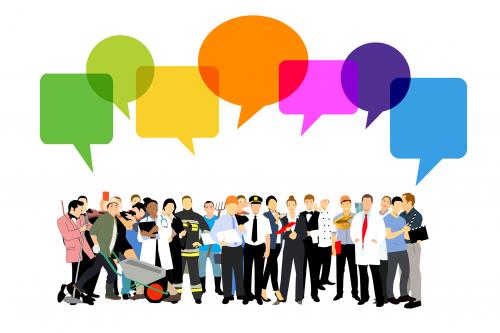 moderniser les relations sociales avec un logiciel bdes
