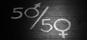 obligations index egalite professionnelle et dialogue social